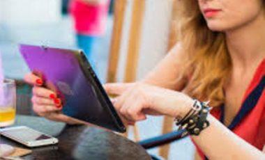 15 Ide Peluang Bisnis Modal Kecil di Era Smartphone