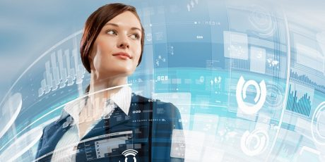 Teknologi yang Diprediksi Booming di 2017