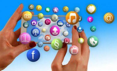 Menangkal Ujaran Kebencian di Media Sosial
